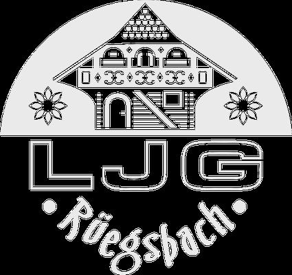 Landjugend Rueegsbach